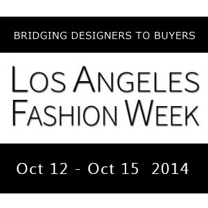 L.A FASHION WEEK OCT