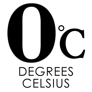 degrees to celsius