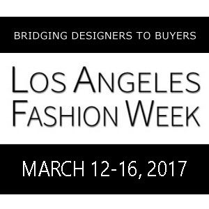 L.A FASHION WEEK MARCH 2017
